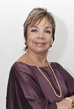 Sara Galvez