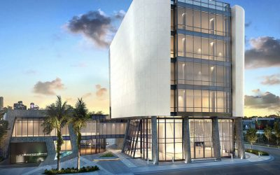 NEUEHOUSE TO OPEN CO-WORKING SPACE NEAR MIDTOWN MIAMI IN PARTNERSHIP WITH CASA TUA